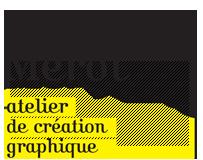 Christèle Mérot · Atelier de création graphique